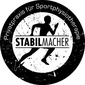 Stabilmacher Logo